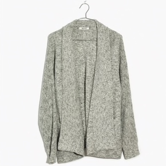 3f42e1923f29 Madewell Sweaters